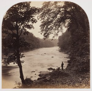 Roger fenton 1859