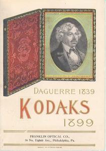 1899rd