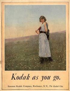 K0dak 1921